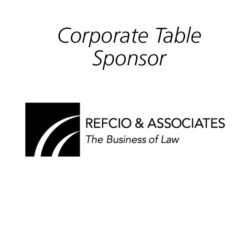 Refcio & Associates