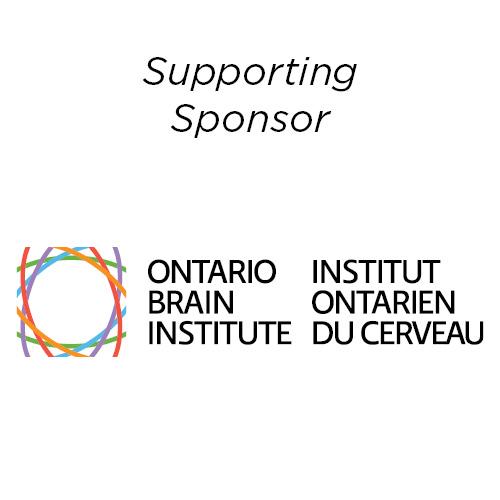 NTRA19_OBI_sponsor