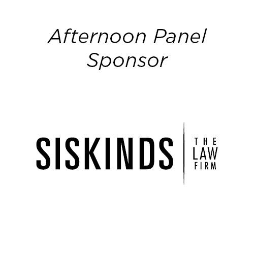 NTRA19_Siskinds_sponsor