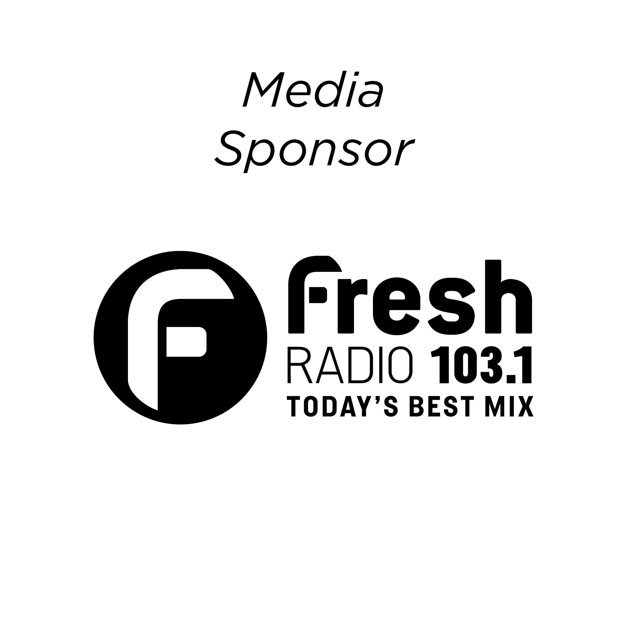 WFA19_SponsorRoll_fresh