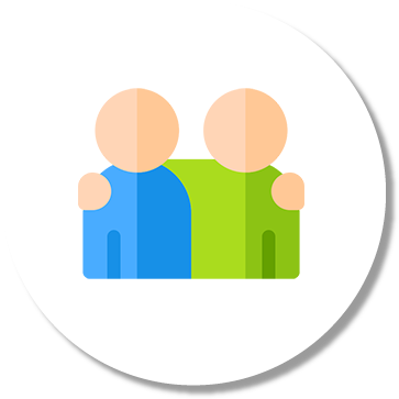 Support for Person with Dementia